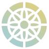 Пермская Ассоциация Аналитической Психологии