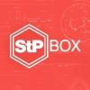 Шумоизоляция автомобиля и автозвук от STP BOX