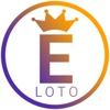 E-LOTO.NET (ELOTOBETS.COM)