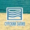 """База отдыха """"Сурский залив"""" г. Пенза"""