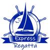 Express Regatta