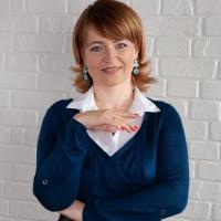 ЕкатеринаШитова