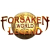 Forsaken World Legend