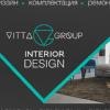 Vitta Group Design Studio