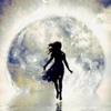 MoonEzoterica: Астрология, эзотерика