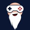 CRAZY GAMER | Халява CS:GO и STEAM