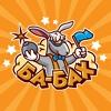 Ba-bah.ru – Магазин фейерверков Ба Бах (бабах)