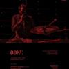 AAKT w/ Anthony Laguerre (France)   МУЗЕЙ ЗВУКА
