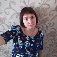 МаринаБыстрова
