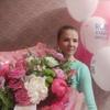 Elena Tatarskaya