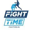 FightTime.ru: Новости MMA