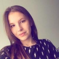 МарияМедведева