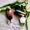 Селективная парфюмерия-Распив,Отливанты,Пробники