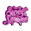 Sweet Smoke | Магазин кальянов и аксессуаров