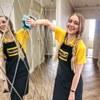 BeeClean – профессиональная уборка в Минске!