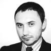 Адвокатский кабинет Корнева Евгения Ивановича