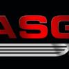 Asgardmotors