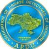 Ассоциация частных детективов Украины