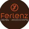 Магазин FERLENZ