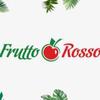 Одежда оптом от Frutto Rosso (Frutto.Su)