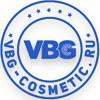 Всё для косметологов VBG-COSMETIC.RU