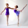 Detsky Teatr-Baleta