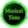 Musical-Time