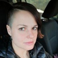 ДарьяПоловникова
