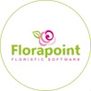 Florapoint | Программа для цветочных