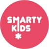 Smarty Kids || Коломенская