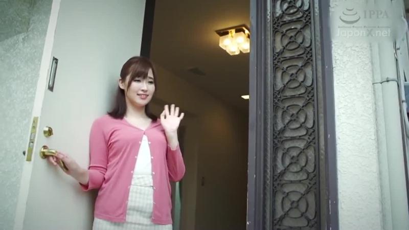 Matsunaga Sana, Imanaga Sana  Японское порно вк, new Japan Porno, Married Woman, Rape, Torture, Wife]