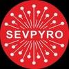 SEVPYRO / СЕВПИРО |Пиротехника|Фейерверки|Салюты