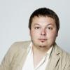 Избавление от барьеров - Пахоруков Андрей