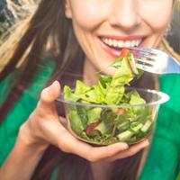 Фитнес Повар   Правильное питание