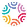 Образовательный портал «ПроТалант»