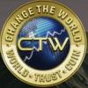 CTW-Initiative