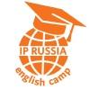 Детские международные языковые лагеря  IP RUSSIA