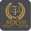 New Co Барселона | Юридические услуги в Испании