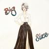 """""""Big SiZe"""" - Магазин женской одежды, 2B-45"""