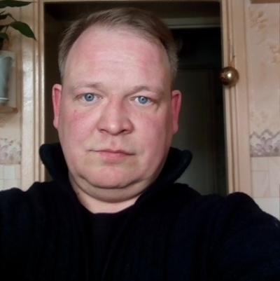 Михаил Мельников, Североморск