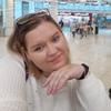 Svetlana Shakhaeva