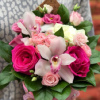 Maxi Flowers