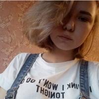 ЮляСанникова