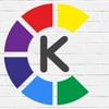 Калейдоскоп - рекламное агентство в Курске