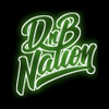 DNBNATION - drumnbass & jungle