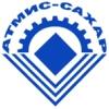 """ОАО """"Атмис-сахар"""""""