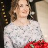 Irina Chichkina