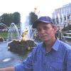 Nikolay Savelyev