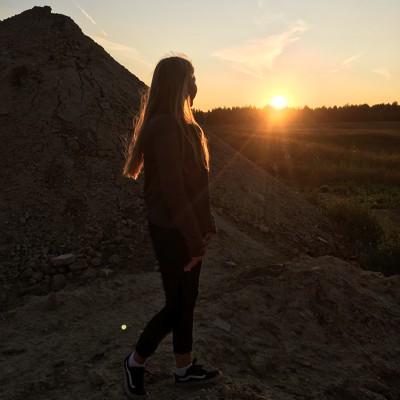 Илюза Ахунова, Казань