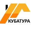 Газоблок во Владимире YTONG